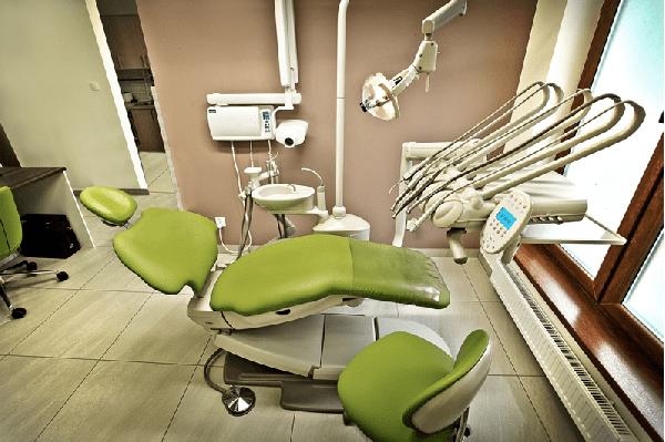 ortodoncja trzebnica